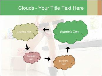 0000080010 PowerPoint Templates - Slide 72
