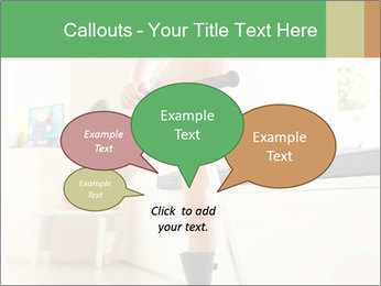 0000080010 PowerPoint Templates - Slide 73