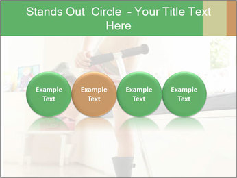 0000080010 PowerPoint Template - Slide 76