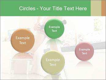 0000080010 PowerPoint Templates - Slide 77