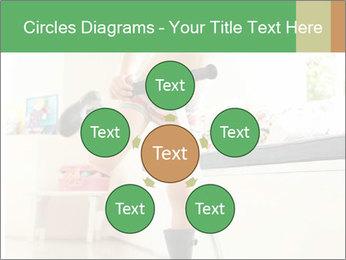 0000080010 PowerPoint Templates - Slide 78