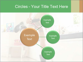 0000080010 PowerPoint Template - Slide 79