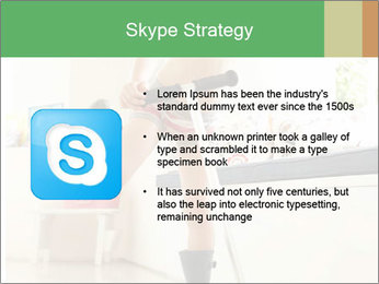 0000080010 PowerPoint Template - Slide 8