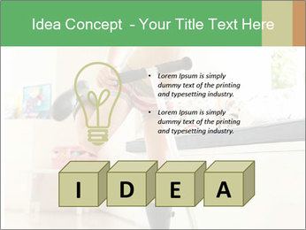 0000080010 PowerPoint Template - Slide 80