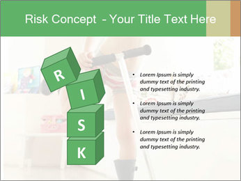 0000080010 PowerPoint Template - Slide 81