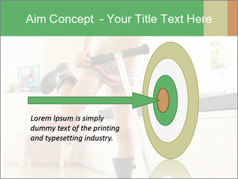 0000080010 PowerPoint Template - Slide 83