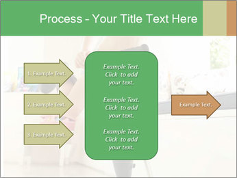 0000080010 PowerPoint Template - Slide 85