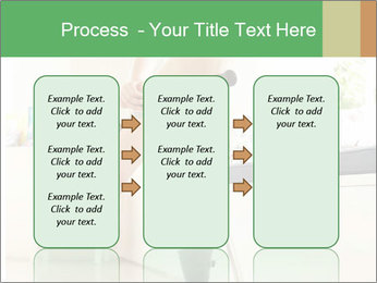 0000080010 PowerPoint Template - Slide 86