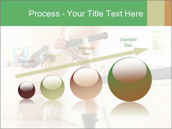 0000080010 PowerPoint Template - Slide 87