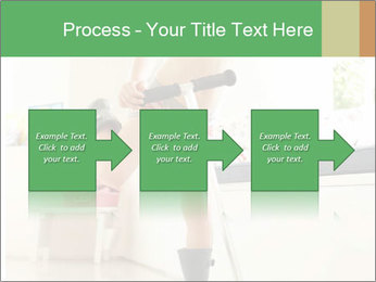 0000080010 PowerPoint Template - Slide 88