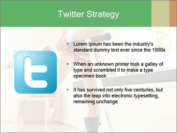 0000080010 PowerPoint Template - Slide 9