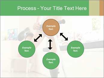 0000080010 PowerPoint Template - Slide 91