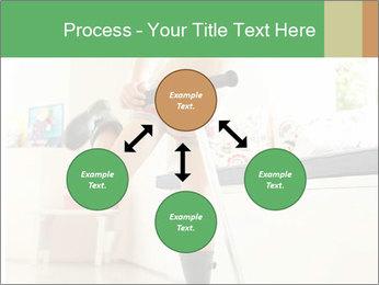 0000080010 PowerPoint Templates - Slide 91