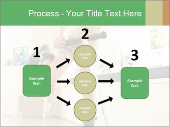 0000080010 PowerPoint Template - Slide 92