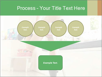 0000080010 PowerPoint Template - Slide 93