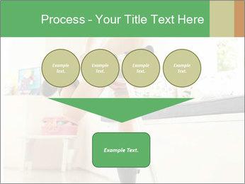 0000080010 PowerPoint Templates - Slide 93