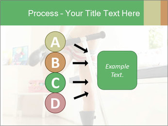 0000080010 PowerPoint Template - Slide 94