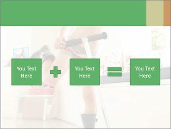 0000080010 PowerPoint Templates - Slide 95