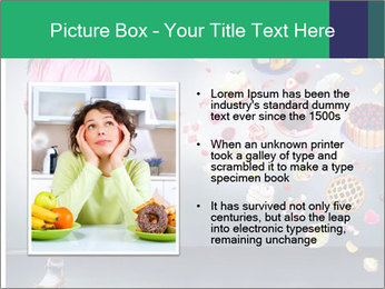 0000080011 PowerPoint Template - Slide 13
