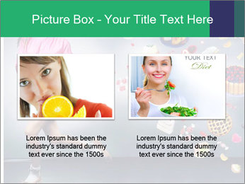 0000080011 PowerPoint Template - Slide 18