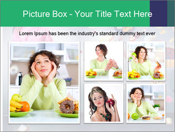 0000080011 PowerPoint Template - Slide 19