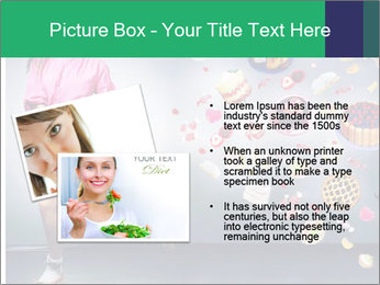 0000080011 PowerPoint Template - Slide 20