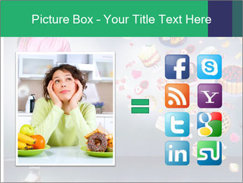 0000080011 PowerPoint Template - Slide 21