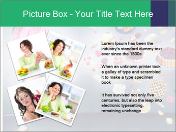 0000080011 PowerPoint Template - Slide 23