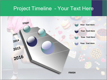 0000080011 PowerPoint Template - Slide 26