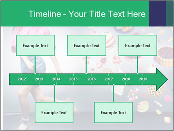 0000080011 PowerPoint Template - Slide 28