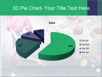 0000080011 PowerPoint Template - Slide 35