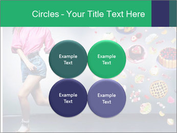 0000080011 PowerPoint Template - Slide 38