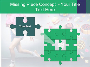 0000080011 PowerPoint Template - Slide 45