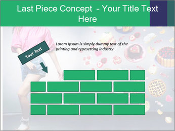 0000080011 PowerPoint Template - Slide 46
