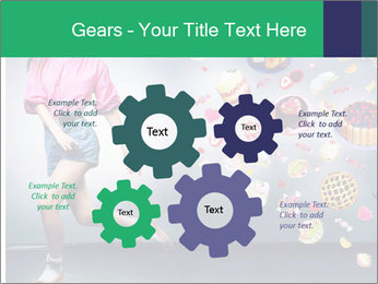 0000080011 PowerPoint Template - Slide 47