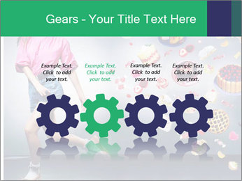 0000080011 PowerPoint Template - Slide 48
