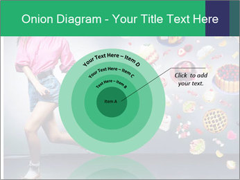 0000080011 PowerPoint Template - Slide 61
