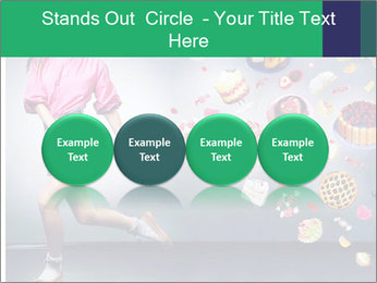 0000080011 PowerPoint Template - Slide 76