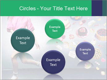 0000080011 PowerPoint Template - Slide 77