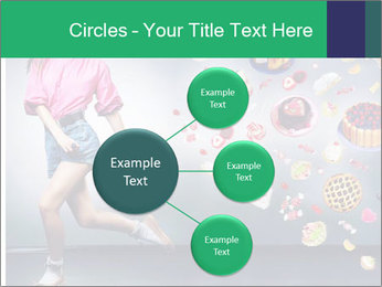 0000080011 PowerPoint Template - Slide 79