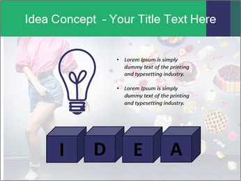 0000080011 PowerPoint Template - Slide 80