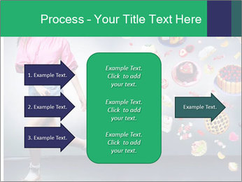 0000080011 PowerPoint Template - Slide 85