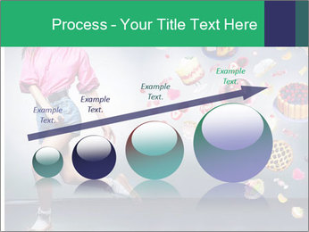 0000080011 PowerPoint Template - Slide 87