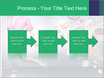 0000080011 PowerPoint Template - Slide 88