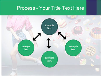 0000080011 PowerPoint Template - Slide 91
