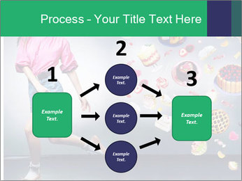 0000080011 PowerPoint Template - Slide 92