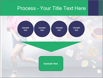 0000080011 PowerPoint Template - Slide 93