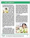 0000080011 Word Template - Page 3