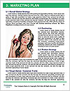 0000080011 Word Template - Page 8