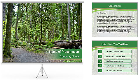 0000080012 PowerPoint Template